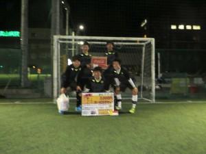 湖西FC (2)