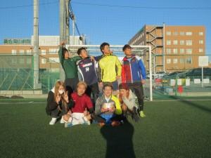D-WIN (2)