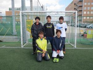 準優勝◆D-WIN