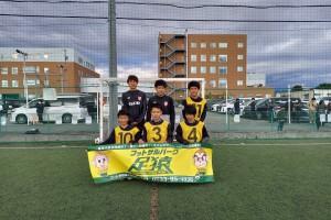 FC豊川③
